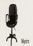 AKSAM-MOBILYA-MODELLER-32